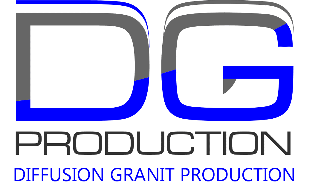 DG Production